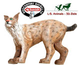 "Leitold - Luchs ""laufend"""