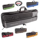 Compound Tasche Aurora Techno