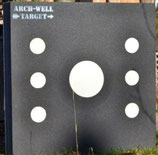 Archwell Liga-Target 7
