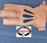 Handschuh AM Leather Style