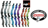 "Recurve Mittelstück MyBo New Wave 23"" XS Youth - 2020"