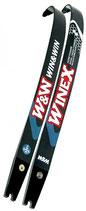 Recurve Wurfarme Win & Win Winex BW