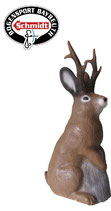 3D - Value Jackalope 3D BF/SA