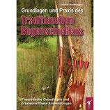 Buch: Grundlagen d. trad. Bogenschießen