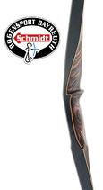 "Hybrid-Bogen Antur Archery ""Drogon"" DB"