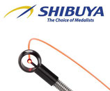Recurve Leucht-Pin Shibuya