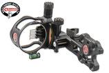 Jagd-Visier Maximal ARAS 7 Pin