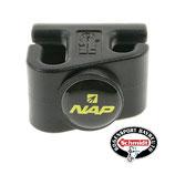 Kabelgleider NAP Carbon