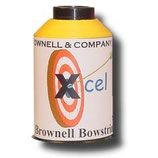 Sehnengarn Brownell Excel