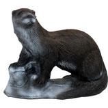 Otter - Longlife