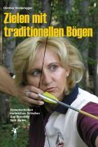 Buch: Zielen mit traditionellen Bögen