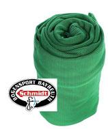 Pfeilfangnetz ERA grün -  aufhängefertig, versch. Längen
