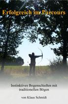 """Lehrbuch: """"Erfolgreich im Parcours"""""""