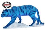 Pandora Panther SRT BF
