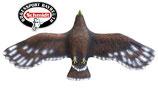 Leitold - Fliegender Adler