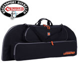 Compound Tasche Legend Bowarmor 116
