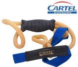 Power Belt Cartel