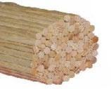 Zedernholzschaft