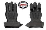 Handschuh Bucktrail NEO Premium SA