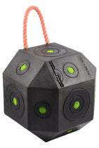 """Schießwürfel Longlife Cube """"Little"""""""