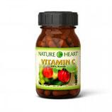 NATURE HEART Vitamin C