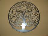 Baum des Lebens, Lebensbaum
