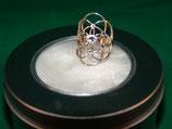 RING, Crystal Moonlight