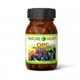 NATURE HEART  OPC