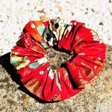Chouchous fleuris