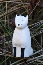 Le renard