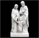 Joseph - Marie et Jésus