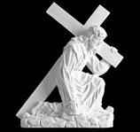 Jésus de Nazareth - Marbre