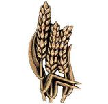 Epis - Bronze - Ref : 1956