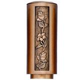 Vase - Bronze