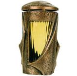 "Lanterne série ""Estola"" - Bronze"