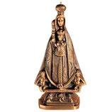 Notre Dame de Begona - Bronze