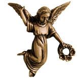 Ange - Bronze