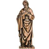 Saint Joachim - Bronze