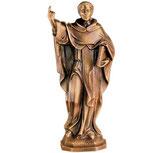 Saint Vincent - Bronze
