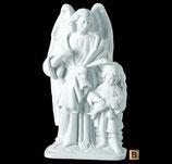 Saint Raphaël - Bronze