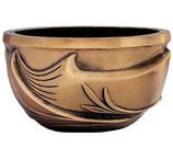 Vasque - Bronze
