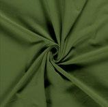 Jersey Uni autumn green