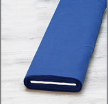 Jersey Uni bright blue