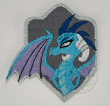 Ember Patch