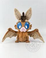 Bat Male