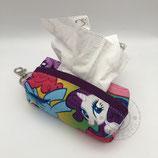 """Handkerchiefs bag """"rarity"""""""
