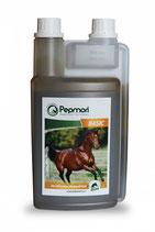 """Pepmori """"Basic"""" - 1 Liter"""