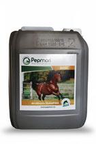 """Pepmori """"Basic"""" - 5 Liter"""