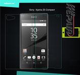 Sony Xperia Z5 compact Schutzglas / Nillkin