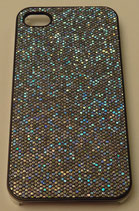 iPhone 4 / 4s bling Cover